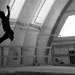 salto - jump